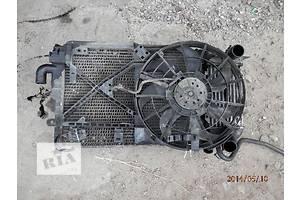 б/у Радиаторы Opel Vectra B