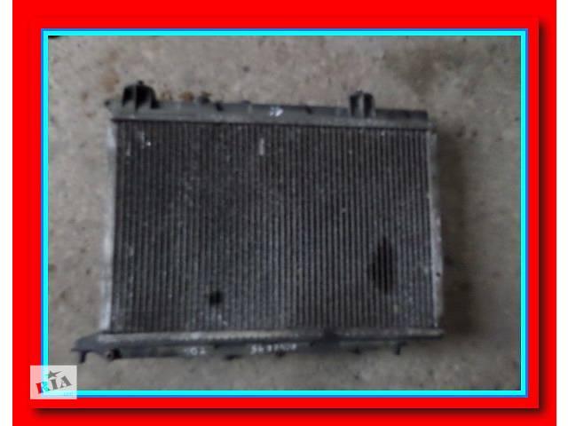 продам б/у Система охлаждения Радиатор Легковой Rover 45 2.0 TDI бу в Стрые