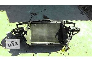 б/у Радиатор Volkswagen B5