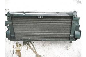 б/у Радиатор Volkswagen T4 (Transporter)