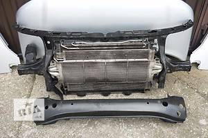 б/у Радиатор Volkswagen T5 (Transporter)