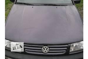 б/у Радиаторы Volkswagen Vento