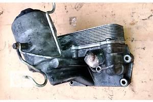 б/у Радиаторы масла Volkswagen T5 (Transporter)