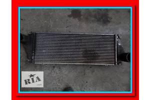 б/у Радиатор интеркуллера Volkswagen LT
