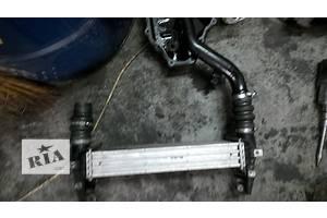 б/у Радиаторы интеркуллера Ford Transit Connect