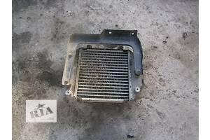 б/у Радиаторы интеркуллера Mazda 6