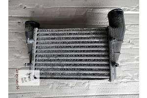 б/у Радиатор интеркуллера Volkswagen B5