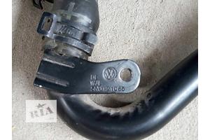 б/в Трубки охолодження Volkswagen Passat B7