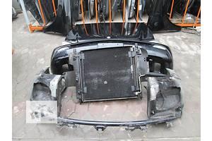 б/у Радиаторы Mercedes ML-Class
