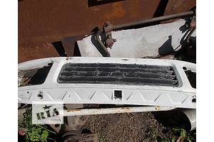 б/у Радиаторы интеркуллера Iveco 3510