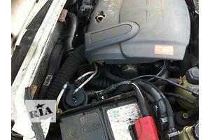 б/у Радиаторы Renault