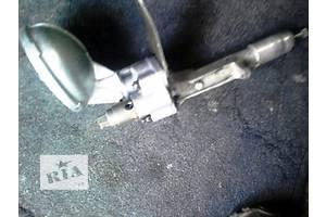 б/у Масляный насос Mercedes 123