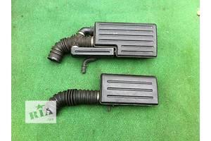 б/в Абсорбери (Системи випуску газів) Chevrolet Lacetti