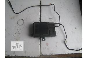 б/у Абсорберы (Системы выпуска газов) Ford Mondeo