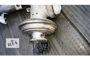 б/у Абсорбер (Система выпуска газов) Ford Transit