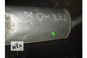 б/в глушники Ford Mondeo
