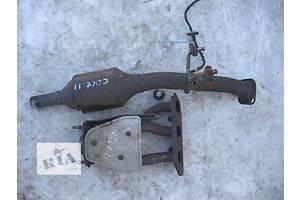 б/у Катализатор Mitsubishi Colt