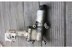 б/у Клапан Fiat Doblo