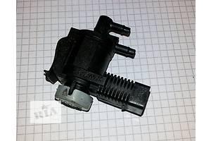 б/у Клапан Volkswagen Caddy