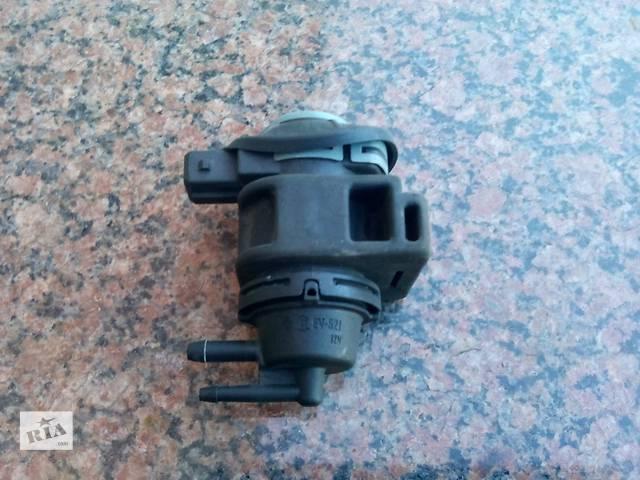 продам б/у Система впуска и выпуска Клапан Легковой Renault Megane 2006 бу в Луцке