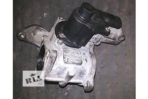 б/у Клапан Volkswagen Jetta