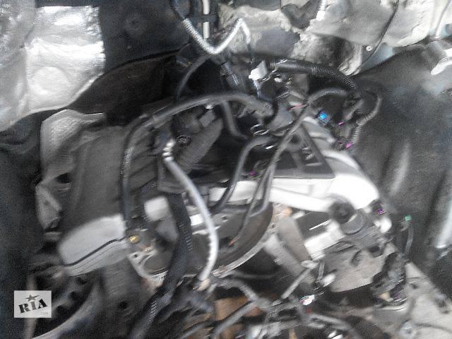 бу б/у Система впуска и выпуска Коллектор впускной Легковой Audi Q7 2008 в Львове