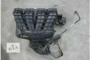 б/у Коллекторы впускные Dodge Avenger