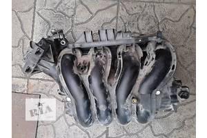 б/у Коллекторы впускные Honda Civic