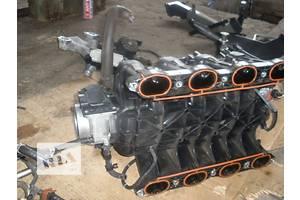 б/у Коллекторы впускные Lexus GX