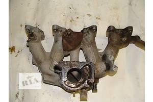 б/у Коллектор впускной Opel Ascona