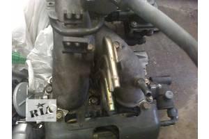 б/у Коллекторы впускные Subaru Legacy Outback