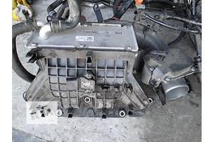 б/у Коллектор впускной Volkswagen Golf VI