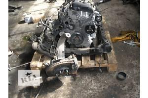 б/у Коллектор выпускной Mazda 6