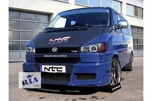б/у Коллекторы выпускные Volkswagen T4 (Transporter)