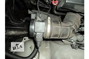 б/у Расходомеры воздуха BMW 5 Series (все)
