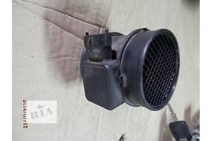 б/у Расходомеры воздуха Opel Astra Classic