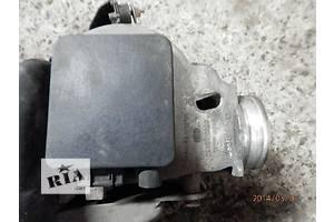 б/у Расходомер воздуха Opel Vectra A