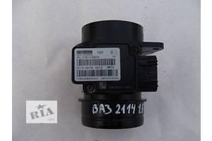 б/у Расходомеры воздуха ВАЗ 2114