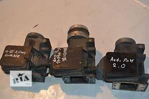 б/у Расходомеры воздуха Volkswagen Golf IIІ