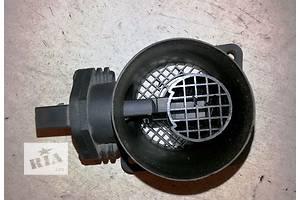 б/у Расходомер воздуха Volkswagen Jetta