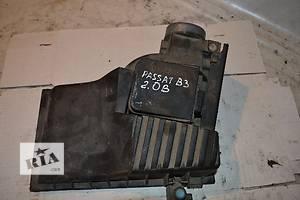 б/у Расходомер воздуха Volkswagen Passat
