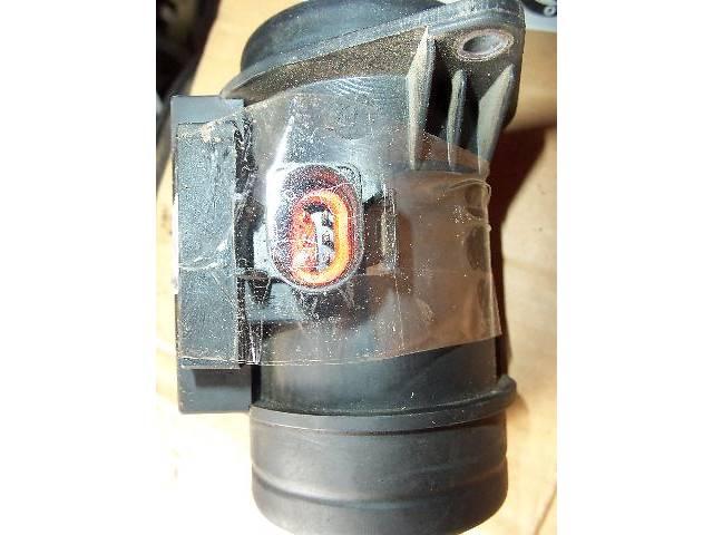 продам б/у Система впуска и выпуска Расходомер воздуха Легковой Volkswagen T4 (Transporter) 1998 бу в Ковеле
