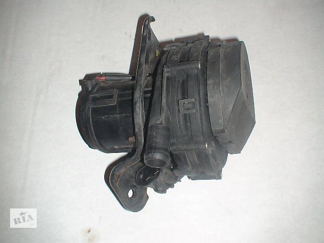 купить бу Б/у Система впуска и выпуска Ванос Легковой Opel Vectra B Седан 1997 в Червонограде