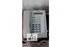 б/у Телефоны и факсы Panasonic