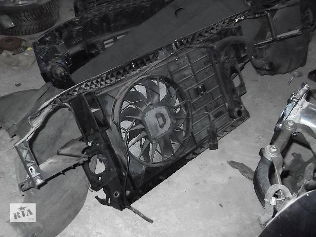 бу Б/у Телевізор Легковой Audi A8 Седан 2004 в Львове