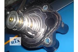 б/у Термостаты Mazda 6