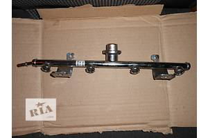 б/у Топливная рейка Mazda 6