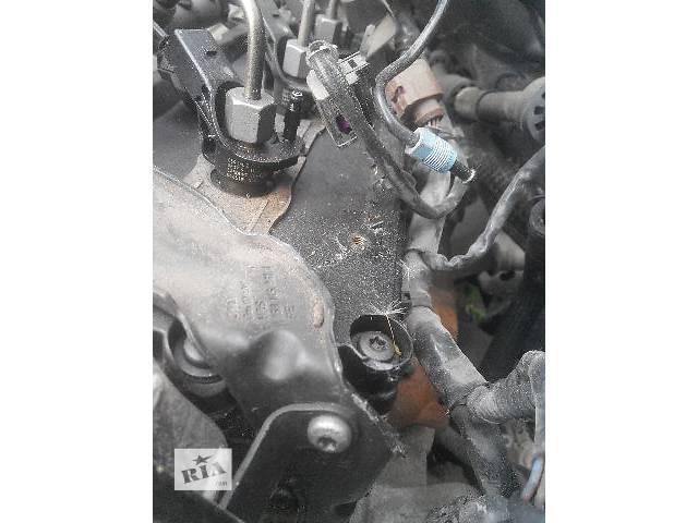 купить бу б/у Топливная система 0445115054 059130277AJ Легковой Audi A6 Allroad 2007 в Львове