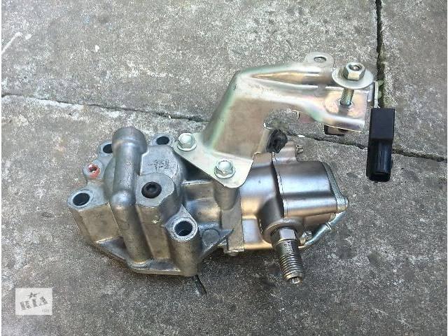 продам б/у Топливная система Датчик уровня топлива Легковой Mazda CX-7 бу в Мукачево