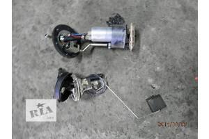б/у Датчики уровня топлива Opel Vectra A